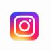 Instagram estrena nueva imagen más minimalista