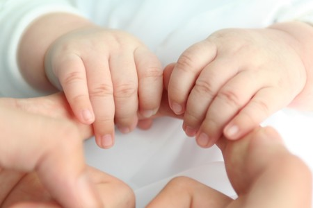 Baby 2322404 1920