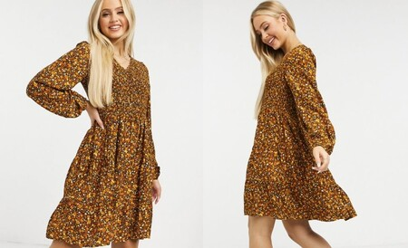https://www.trendencias.com/zapatos-mujer/new-balance-invade-street-style-su-nuevo-modelo-asi-327