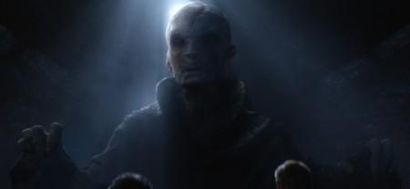 Las 9 teorías más alucinantes y comentadas sobre 'Star Wars: El despertar de la fuerza'