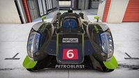 Project CARS acabará saliendo en PS3, Xbox 360, PC y Wii U