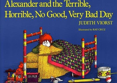 Carell, Garner y Oxenbould protagonizarán 'Alexander And The Terrible, Horrible, No Good, Very Bad Day' de Miguel Arteta