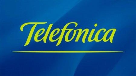Telefónica prestará el servicio universal de Internet