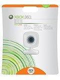 Xbox Live Vision Webcam