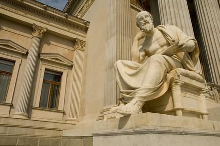 Statue 756624 1920