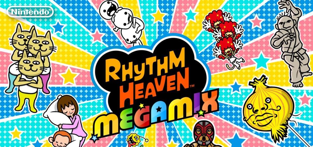 060716 Rhythm3ds