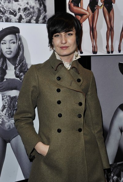 erin o´connor2