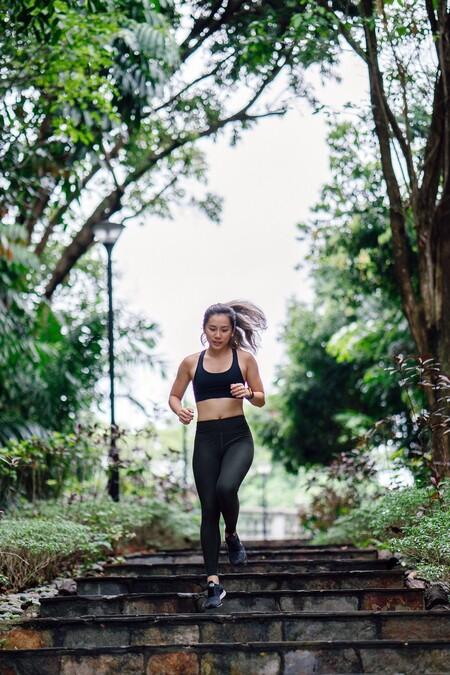 ejercicio_aerobico