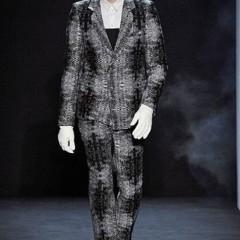 Foto 1 de 7 de la galería davidelfin-otono-invierno-20102011-en-la-semana-de-la-moda-de-nueva-york en Trendencias Hombre