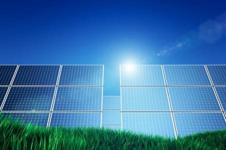 Fabricar hidrógeno de forma sencilla y barata: nuevo camino para almacenar la energía solar
