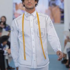 Foto 2 de 49 de la galería mirto-primavera-verano-2015 en Trendencias Hombre