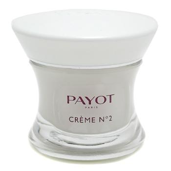 Payot Sensitives Creme n2