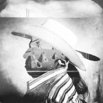 El prestigioso Premio Inge Morath 2016 recae en Daniella Zalcman por su trabajo sobre los indígenas americanos