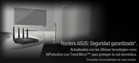 La FAQ definitiva de los routers Asus con Triple VLAN