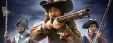 La CEO de Paradox Interactive, creadores de Crusader Kings o Europa Universalis, deja la empresa por diferencias en la visión estratégica
