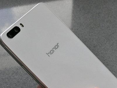 Honor llegará a Estados Unidos en 2016: ¿a la tercera va la vencida para Huawei?