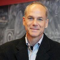 El ateísmo es incompatible con el método científico, según este físico ganador del Premio Templeton