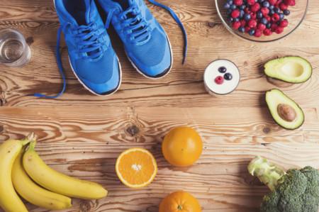 Alimentos Evitar Al Correr