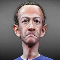 """""""Elimina Facebook, es penoso"""": Elon Musk vuelve a atacar a la red social públicamente"""