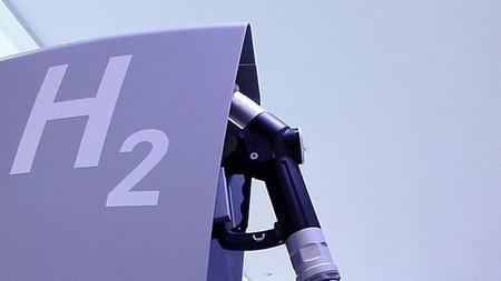 La isla de Wight instalará estaciones de servicio de hidrógeno