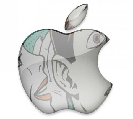 Esto es lo que podríamos ver el 16 de octubre en el evento de Apple