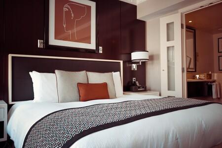 Hotel Room 1447201 1920