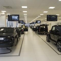 Foto 1 de 61 de la galería ares-design-fabrica-y-proyectos en Motorpasión