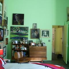 Foto 17 de 17 de la galería una-casa-de-una-comisaria en Decoesfera