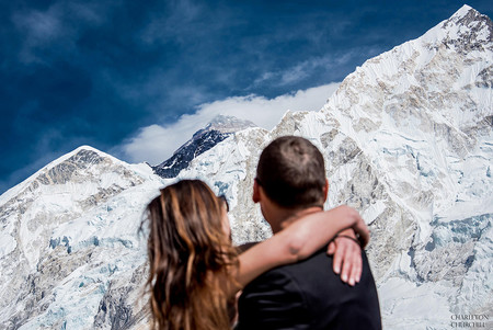 Boda Everest Charleton Churchill 5