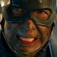 Es oficial: 'Avengers: Endgame' es el mejor estreno en la historia del cine en México