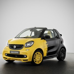 smart-fortwo-final-collectors-edition