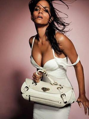 Foto de Celebrities & firmas de lujo (1/11)