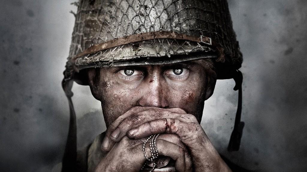 Call of Duty: WWII, Hue y más juegos gratis para este fin de semana junto con otras 30 ofertas y rebajas que debes aprovechar