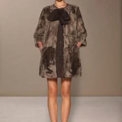 Foto 3 de 5 de la galería coleccion-otono-invierno-20102011-de-tmx en Trendencias