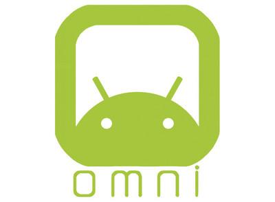 OmniROM se actualiza para incluir KitKat 4.4.3