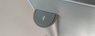 Bluetooth LE Audio: qué es y qué mejoras traerán sus novedades