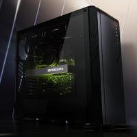 NVIDIA presenta la GeForce RTX 3060 en PC y traslada las GPU GeForce RTX 30 a los sistemas portátiles