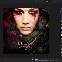 YouTube Music descargará hasta 500 de tus canciones favoritas para que las puedas escuchar cuando no estés conectado