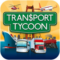 Transport Tycoon llega a Android