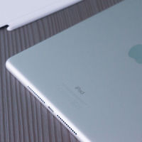 Cupertino enciende el horno: aparecen los primeros rastros de iOS 12 y macOS 10.14