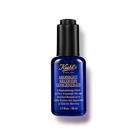 Midnight Recovery Concentrate 50ml