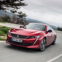 Peugeot cancela su regreso a Estados Unidos. Stellantis apostará por Alfa Romeo en su lugar
