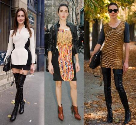 Mujeres con estilo: Ece Sükan
