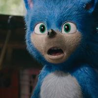 Es oficial, se modificará el diseño de Sonic para su película 'live-action' tras la lluvia de críticas