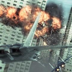 Foto 2 de 20 de la galería 120810-ace-combat-assault-horizon en Vida Extra
