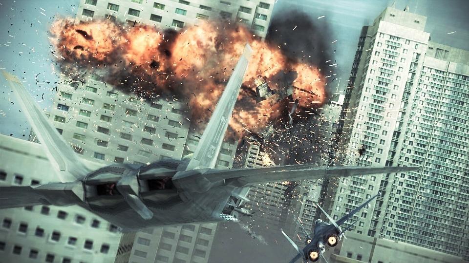 Foto de 120810 - Ace Combat: Assault Horizon (2/20)