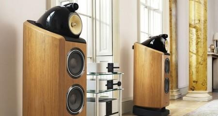 ¿Calidad de sonido o estilo y diseño? Qué prefieres en tu nuevo equipo de audio