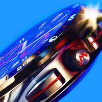 Super Mario ya tiene su propio smartwatch oficial, un Tag Heuer de más de 2.000 euros