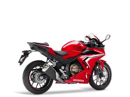 Honda Cbr500r 2019 009