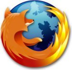 Fechas para nuevas versiones de la familia Mozilla